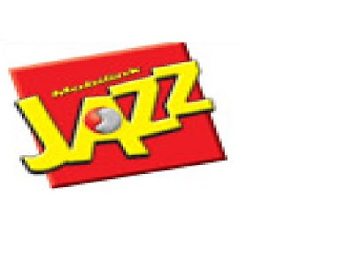Images For Every Thing Mobilink Jazz