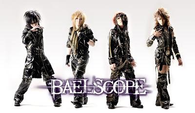 http://4.bp.blogspot.com/_EybrLmmJHEg/TAK207sQ6YI/AAAAAAAABqY/7UAKsNzS44k/s1600/baelscope_10.jpg