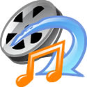 Media player codecs