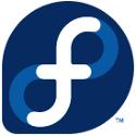 Fedora Project