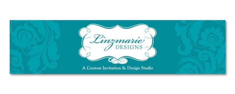 Linzmarie Designs