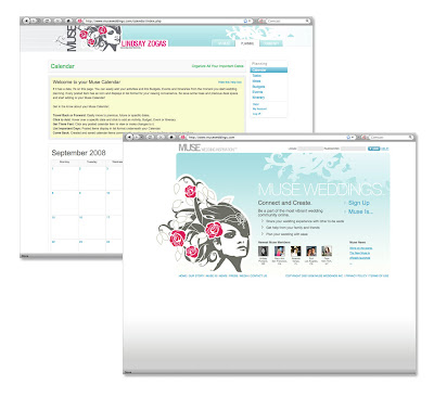 List Wedding Planning on Other Features Do You Think A Wedding Planning Tool Shoudl Include