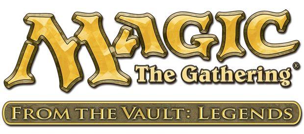 Concurso ual from the vault legends la universidad de for Mesa cristal sensei