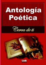 Antologa Potica
