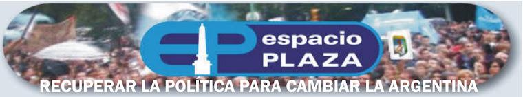 espacio plaza