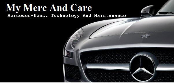 Mercedes benz technology and maintanance sbc sensotronic for Mercedes benz sensotronic brake control sbc