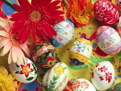 external image easter-eggs-798343.jpg