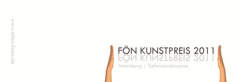FÖN Kunsptreis 2011