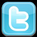 JRIVERAFOTOS EN TWITTER