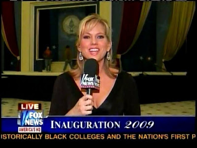 Shannon Bream Miss Virginia http://theneweverydaymedia.blogspot.com/2009_02_01_archive.html