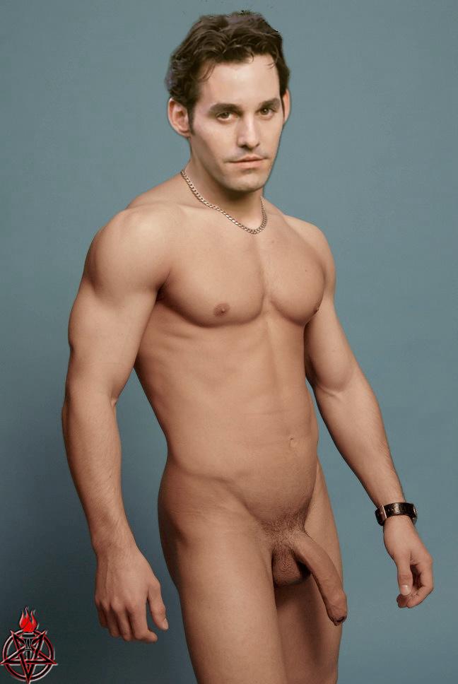 Nick Brendan