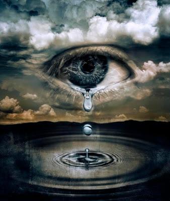 http://4.bp.blogspot.com/_F-Cb1Rb9pYI/SXSO4pLbEhI/AAAAAAAACuc/3IVm4goMkkE/s400/tears.jpg