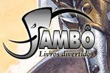 Jamb Editora