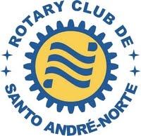 Rotary Club de Santo André - Norte   Gestão 2010-2011