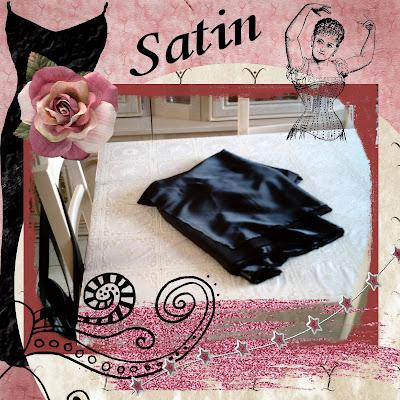 Jardin parfum avril 2007 for Je ris de me voir si belle en ce miroir