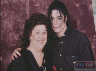 Michael Jackson e Ryan Wayne uma história de amor e amizade 0abcmichaelandjeanne