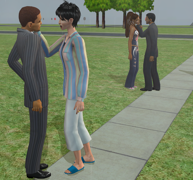 download the sims2in psp free