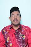 Ketua Penasihat Persatuan Agama Islam