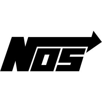 Nitrous Oxide Systems Nos