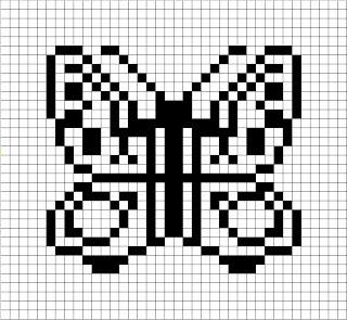 Filet Crochet - Life123