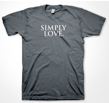 SIMPLY LOVE FRONT