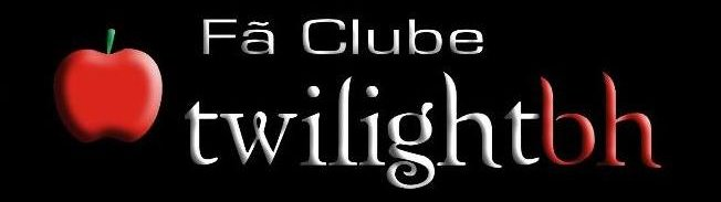 twilightbh Ѽ