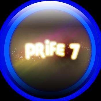 Prife 7