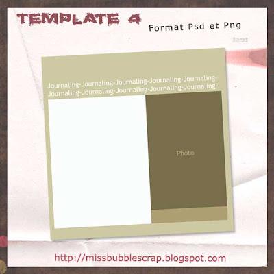 http://missbubblescrap.blogspot.com