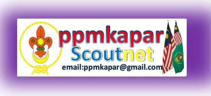 ppmkapar