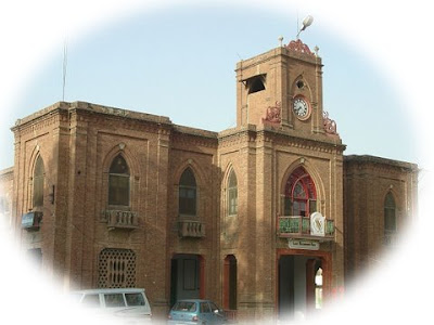 cmc ludhiana