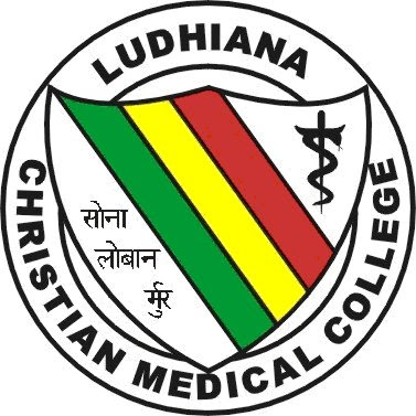 cmc ludhiana medical
