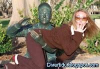 estatua sexo