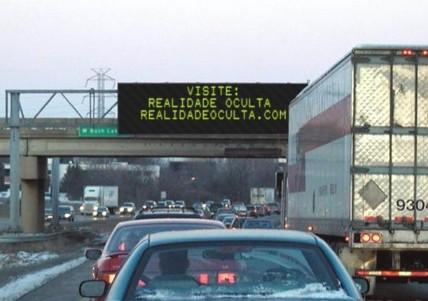 Isto é que era um Marketing à maneira :-)