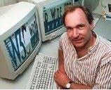 Futuro da Internet em risco...