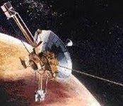 sonda pioneer misterio
