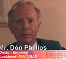 don philips