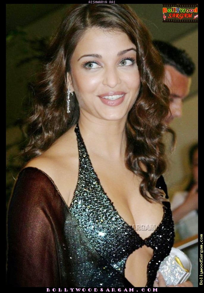 aishwarya rai sex scandal
