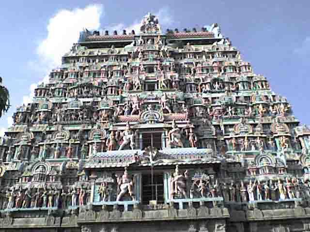 http://4.bp.blogspot.com/_F0LG01uRFEY/S-ivkXfkzcI/AAAAAAAAAM4/d3TdhsxecD4/s1600/gopuram.jpg