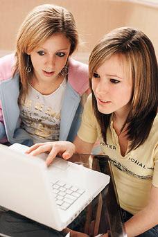 تعارف الأصدقاء Femmes+internet+2008+tres+belle+et+nette