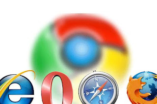 غوغل تشن حرب متصفحات إلكترونية ضارية ضد مايكروسوفت  Google+sp%C3%A9cial