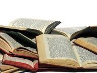 Buscas libros sobre...