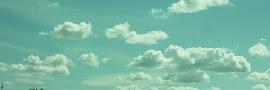 cielo 1 de abril