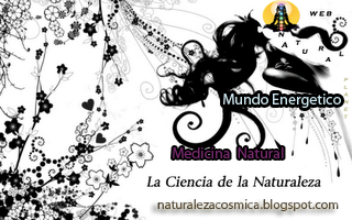 http://4.bp.blogspot.com/_F0akbDiCv2k/TKY3sM__eRI/AAAAAAAAAcE/GjDCTZFJ69U/s1600/logonatural.png