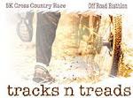 tracks n treads