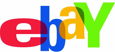 Facebook asociado con eBay