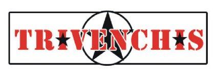 Desalojo Trivenchi