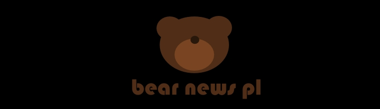 bear news pl