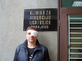 Sarajevo za sex Lični kontakti