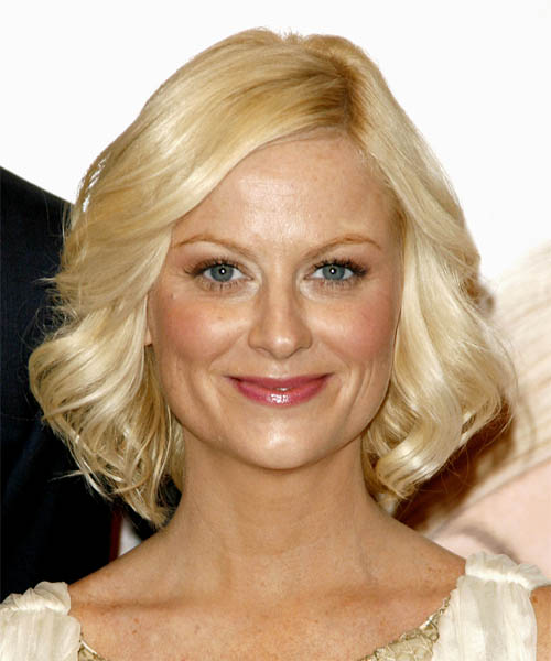 Amy Poehler - Gallery Photo Colection