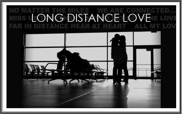 love quotes for her long distance. love quotes for her long
